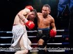 Champion Boxing Club Matches