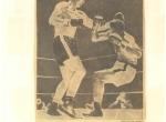 Boxing Memorabilia #1