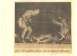 Boxing Memorabilia #2