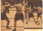 Boxing Memorabilia #3
