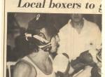 Champion Boxing Club History #3